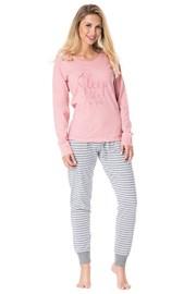 Dámské pyžamo Renne