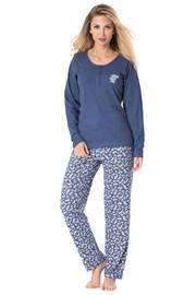 Dámské pyžamo Laurence