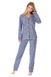 Dámské pyžamo Mona