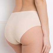 Kalhotky Maia Invisible klasické