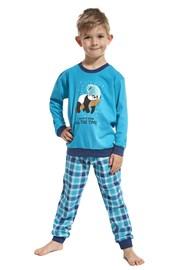 Chlapecké pyžamo Sleepy