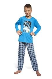 Chlapecké pyžamo Space