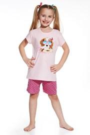 Dívčí pyžamko Summer