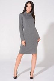 Dámské elegantní šaty T147