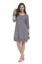 Dámská noční košile Alison