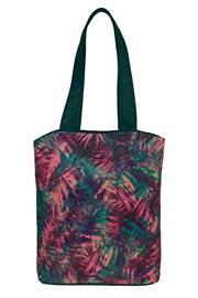 Sportovní taška 4f  Mix color I