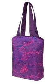 Sportovní taška 4f  Mix color II