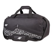 Sportovní taška 4f