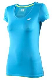 Dámské sportovní triko 02