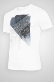 Pánské tričko 4f Palms