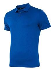 Pánské sportovní triko 4f Blue