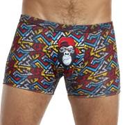 Pánské boxerky Gorilla