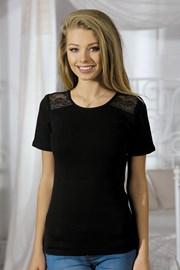 Dámské tričko Tiara