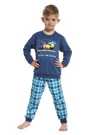 Chlapecké pyžamo Toucan