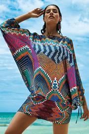 Dámské plážové šaty 4 v jednom Chatlette z kolekce Vacanze