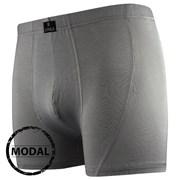 Pánské boxerky značky Voxx s modalem