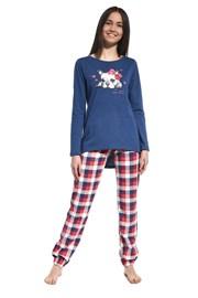 Dívčí pyžamo Your