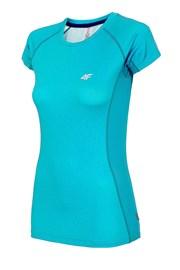 Dámské sportovní triko Thermo dry 4f