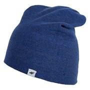 Pánská čepice Blue