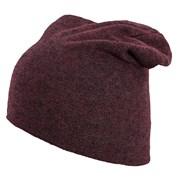 Pánská čepice Ruby