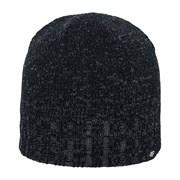 Pánská zimní čepice 4f Grey