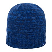 Pánská zimní čepice 4f s fleecem