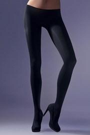 Punčochové kalhoty bokové 40 DEN
