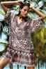 Dámské plážové šaty Audrina z kolekce Vacanze