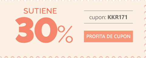 Sutiene -30 %
