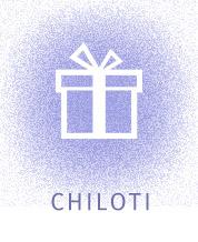 Chiloti