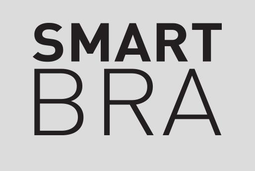 SmartBra