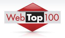 data-cke-saved-src=https://www.astratex.cz/Imggalery/webtop100.jpg src=https://www.astratex.cz/Imggalery/webtop100.jpg