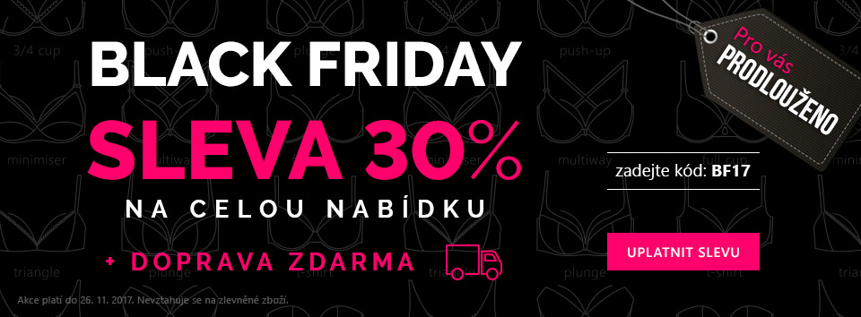 BlackFriday -30 %