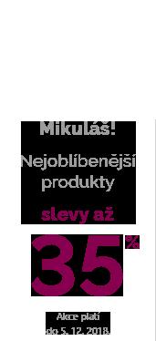 Top produkty až -35 %