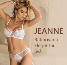 Jeanne 1