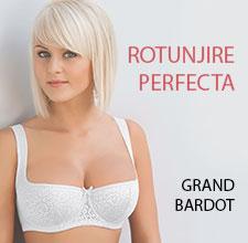 Grand Bardot