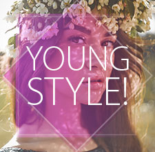young-style""