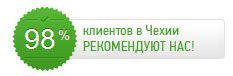 Heureka UA