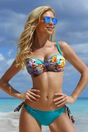 31f6898b2f Jak vybrat plavky podle typu postavy