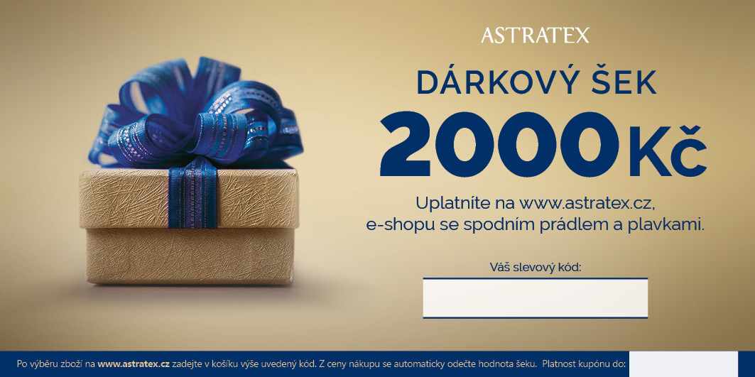 Dárkový_šek
