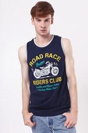 Pánské tílko MF Road Race