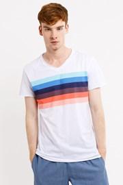 Pánské tričko MF Rainbow