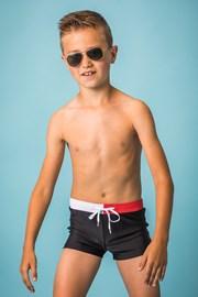 Chlapecké plavky Erik