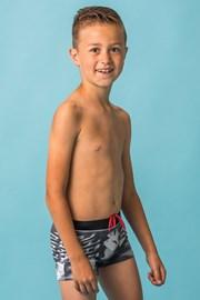 Chlapecké plavky Jack