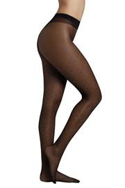 Punčochové kalhoty Isabel 20 DEN