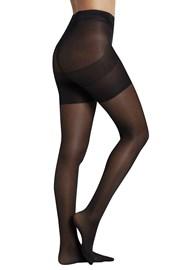Stahovací punčochové kalhoty Lia 40 DEN
