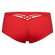 Kalhotky Marlies Dekkers Red francouzské