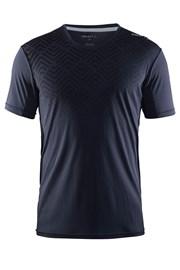 Pánské funkční triko CRAFT Mind krátký rukáv