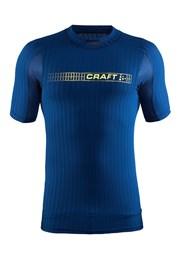 Pánské funkční triko Craft Active