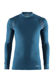 Pánské tričko CRAFT Active Extreme 2.0 LS